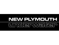 New Plymouth Underwater Ltd