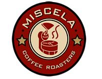 MISCELA COFFEE ROASTERS LIMITED