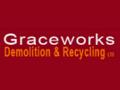 Graceworks Demolition & Recycling Ltd