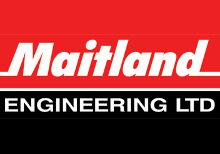 Maitland Engineering Ltd