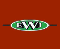 Eastern Waikato Joinery Ltd