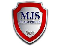 M J Sillifant Plasterers & Painters