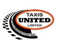 Taxis United Ltd