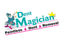 Dent Magician Paintless Dent Removal Auckland