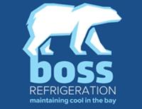 Boss Refrigeration Limited