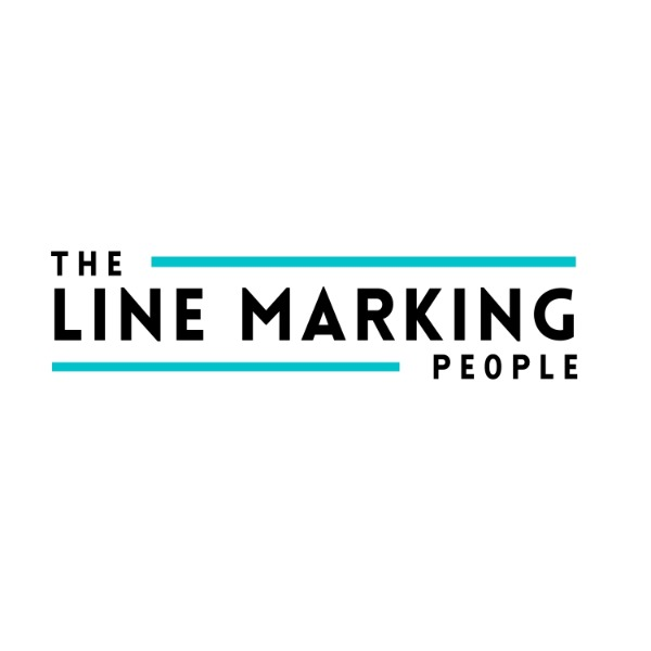 The Line Marking People