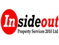 Inside Out Property Services 2010 Ltd