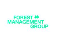 Tasman Forest Management Ltd