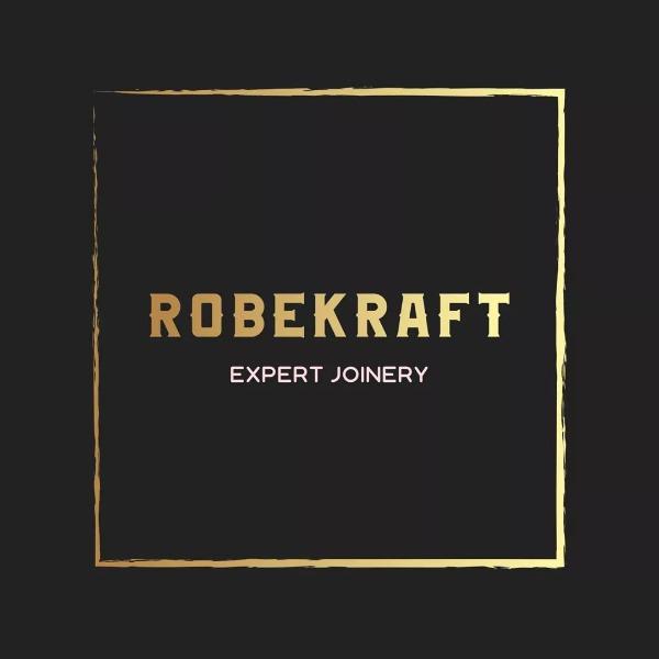 Robekraft Limited