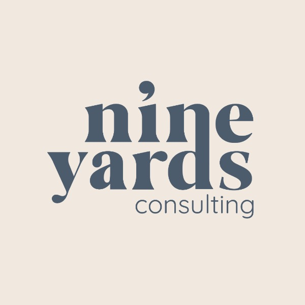 Nine Yards Consulting