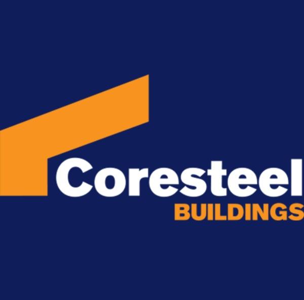Coresteel Buildings