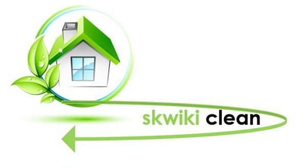 Skwiki Clean