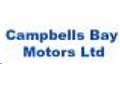Campbells Bay Motors Ltd