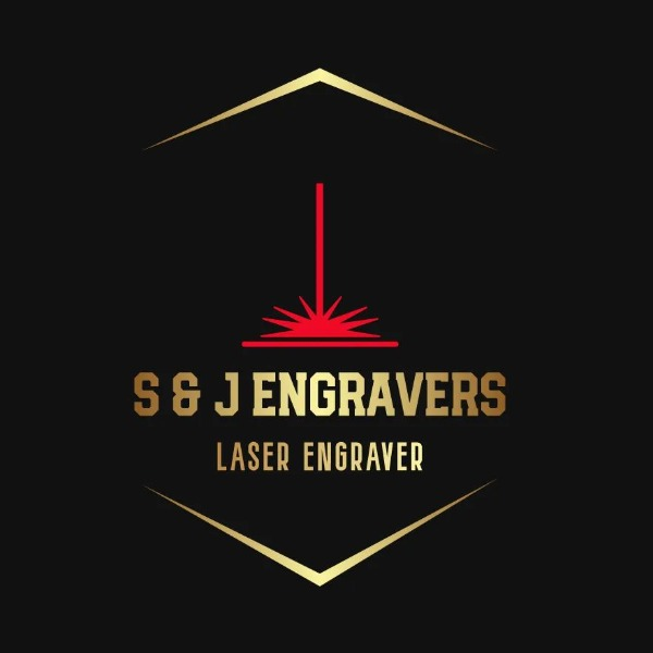 S and J Engravers