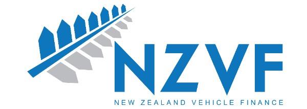 NZ Vehicle Finance (NZVF)