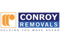 Conroy Removals Ltd