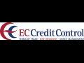 EC Credit Control (NZ) Ltd