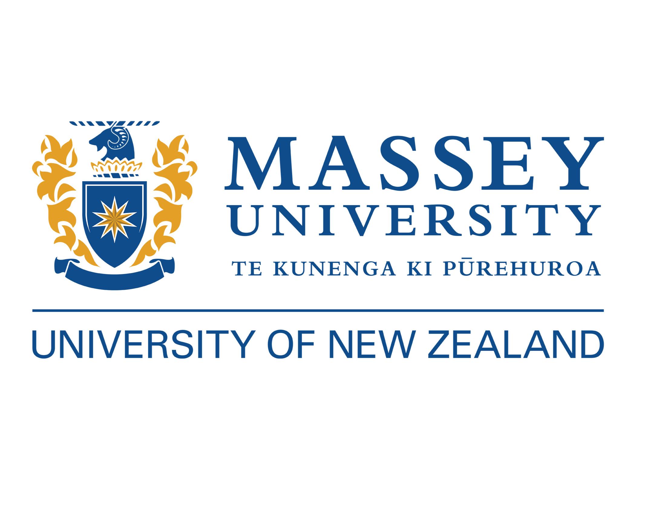 Massey University Nutrition Laboratory