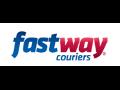 Fastway Couriers Wellington & Kapiti Coast