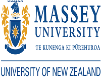 Massey University Veterinary Teaching Hospital & Clinic