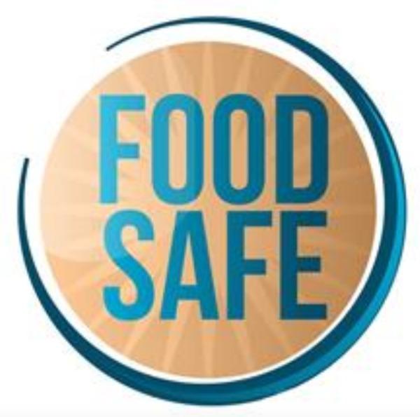 Food Safe Ltd