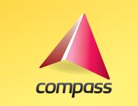 Compass Communications Ltd