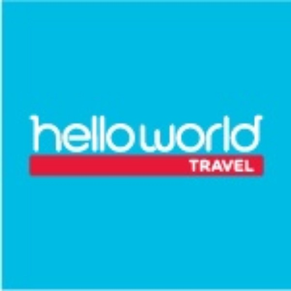 helloworld Travel Mt Maunganui