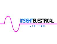 Insight Electrical Ltd