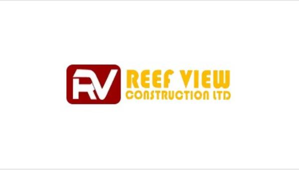 Reef View Construction ltd