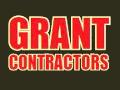 Ian Grant Contractors