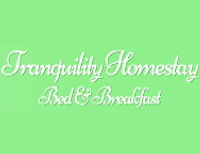 Tranquility Homestay