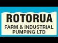 Rotorua Farm & Industrial Pumping Ltd