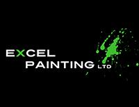 Excel Painting Ltd