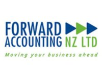 Forward Accounting NZ Ltd