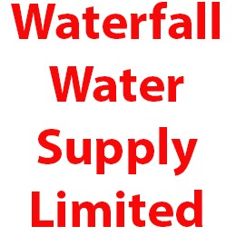 Waterfall Water Supply Limited