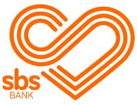 SBS Bank