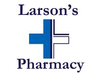 Online Pharmacy NZ