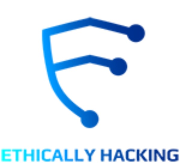 Ethically Hacking Limited