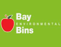Bay Environmental Bins
