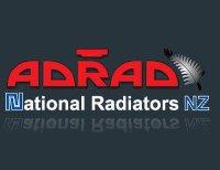 Adrad National Radiators Ltd