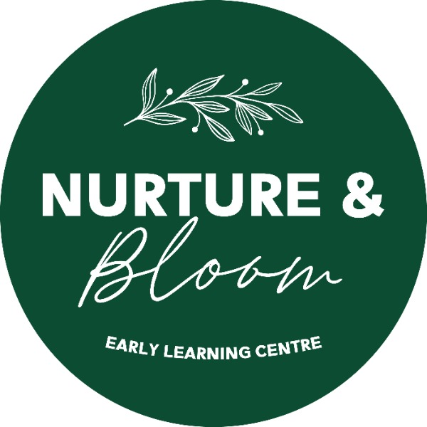 Nurture and Bloom Early Learning Centre