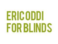 Eric Oddi Blinds