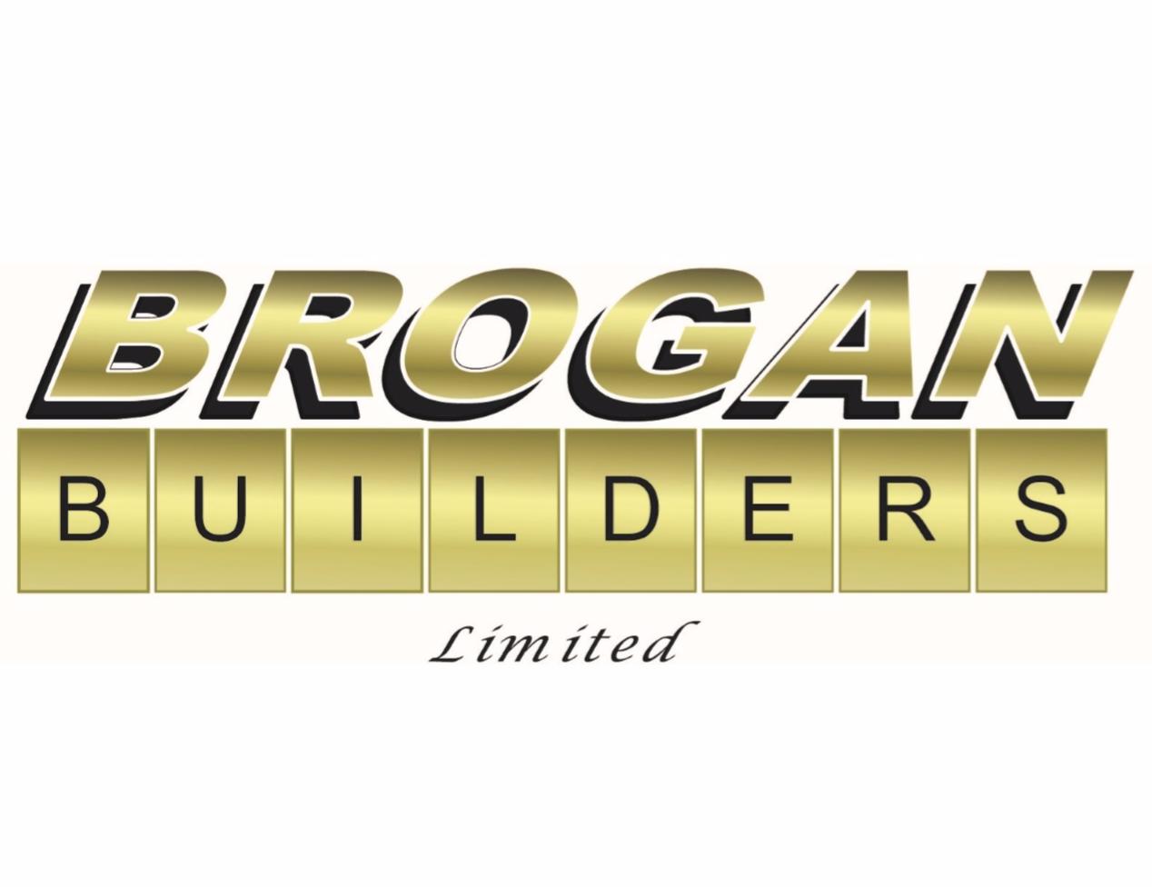 Brogan Builders