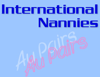 International Nannies