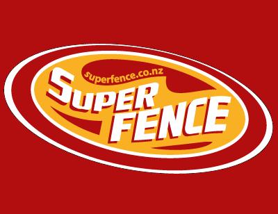 SuperFence Auckland