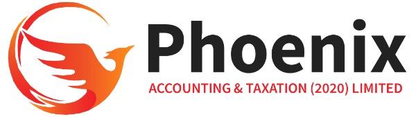 Phoenix Accounting & Taxation (2020) Ltd