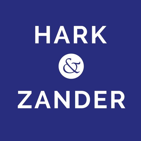 HARK & ZANDER LTD
