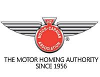 New Zealand Motor Caravan Association