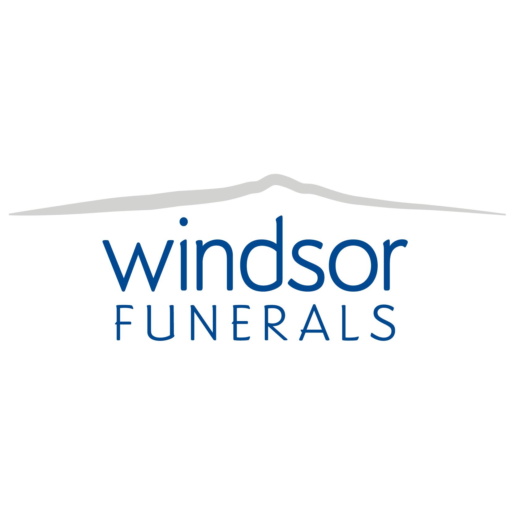 Windsor Funerals