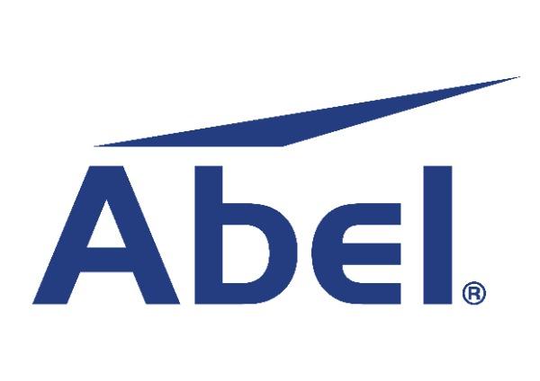 Abel Software Ltd